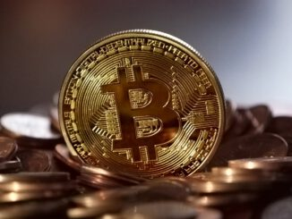 Bitcoins verkopen via Beste Bank